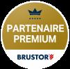 Pergola Montpeller Fernandez Fermeture partenaire premium Brustor